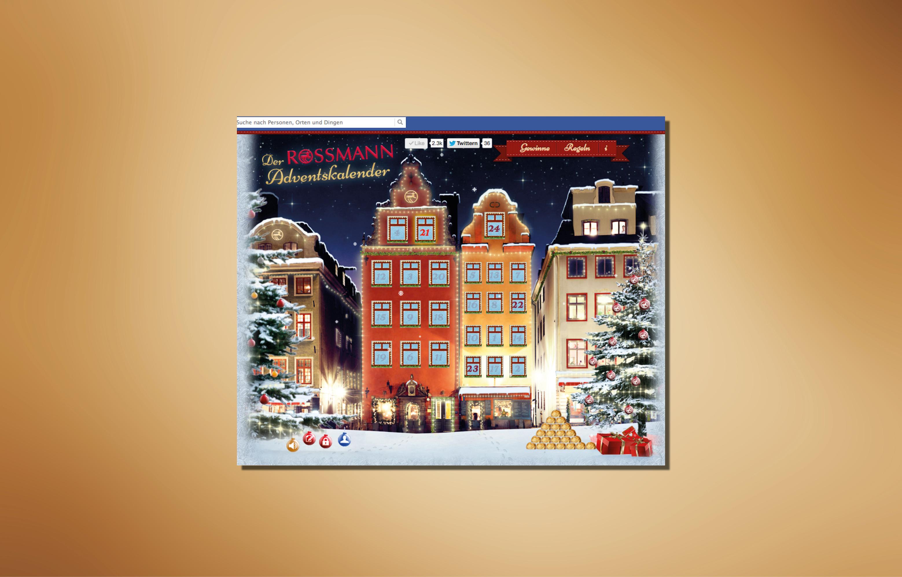 Mainka   Werbetexter für Weihnachten – Weihnachtskalender