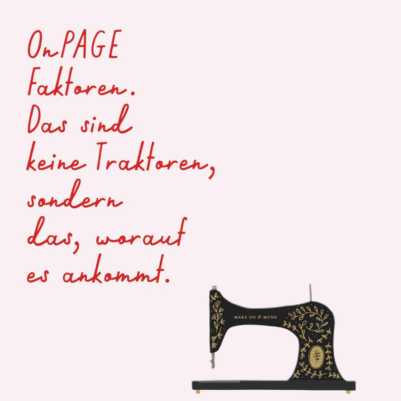 Eine Grafik zum Thema Onpage optimierung. Wörter sind Keywords oder Key. Onpage Faktoren Webseite optimieren Keywords Wörter