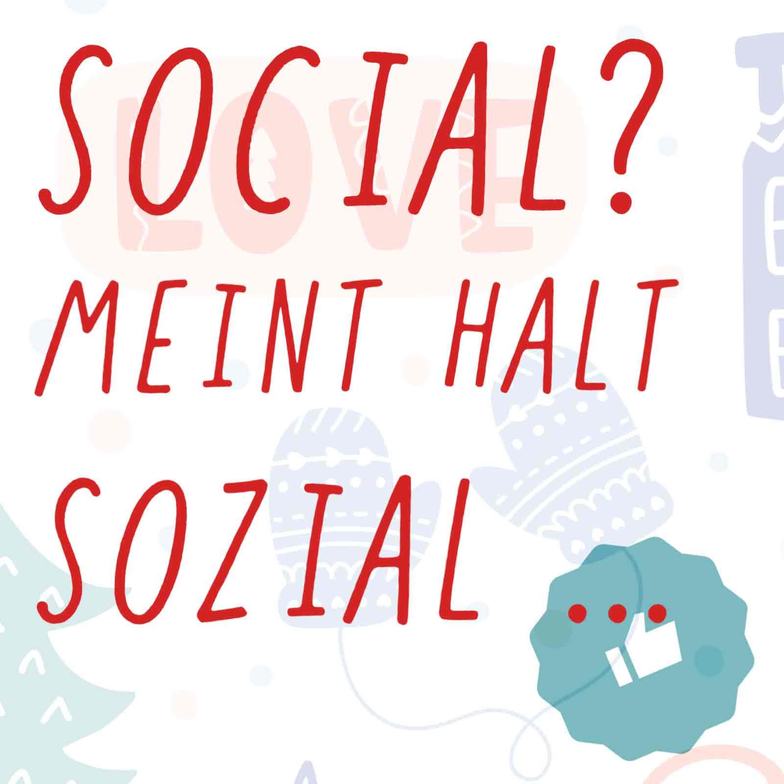 Social-Media Suchmaschinenoptimierung, SEO, Ranking Suchmaschinen Google